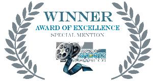 BEST-SHORTS-Excellence-SM-Color